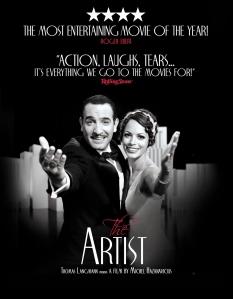 artist-oscar-poster