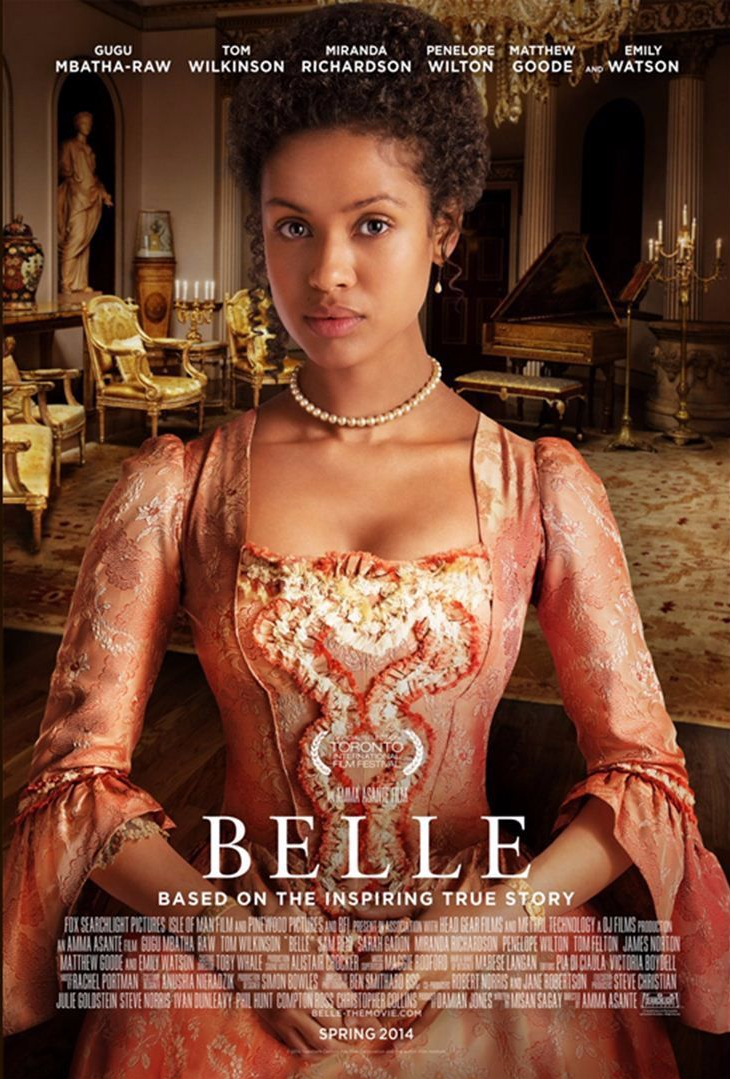 belle-2014-movie-poster