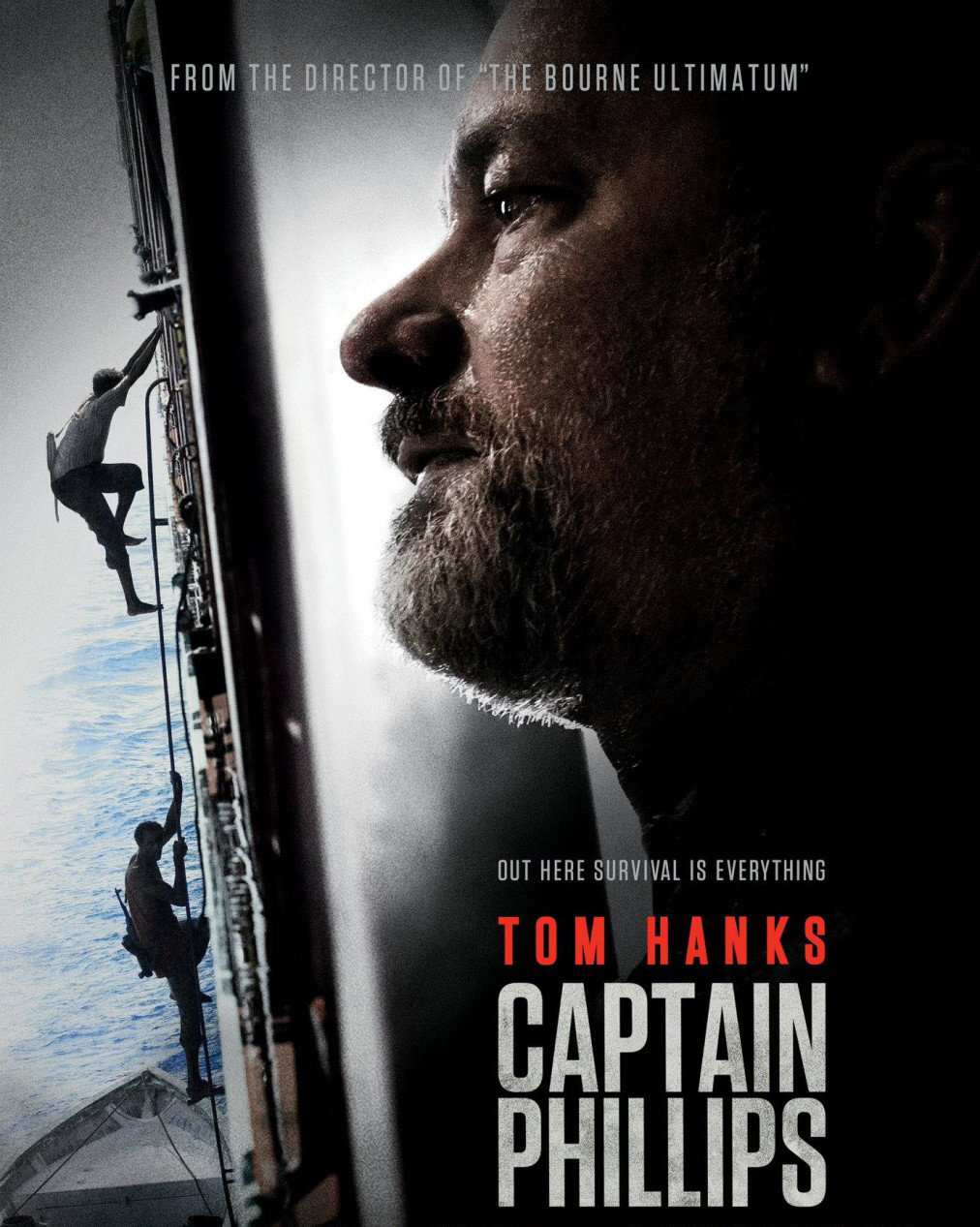 captain_phillips_edited