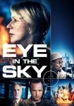 eye-in-the-sky01