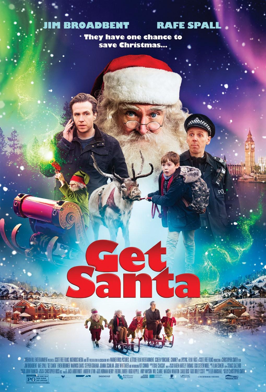 get_santa_xlg