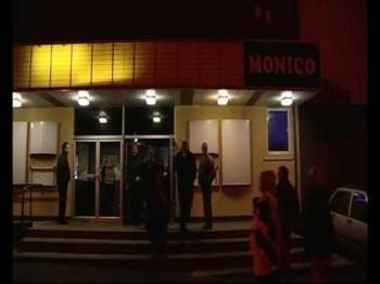 monico frontdoors
