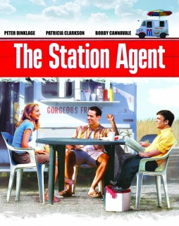 stationagentpromo2