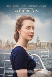 Brooklyn_boat