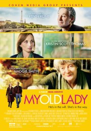 My_Old_Lady_-_US_Theatrical_Poster