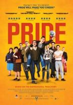 pride_ver6_xlg