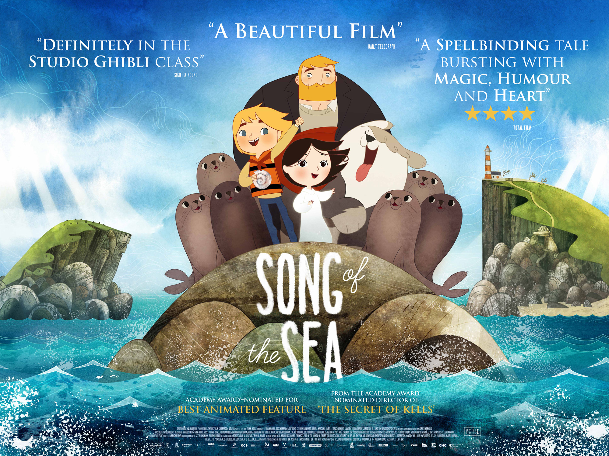 song-of-the-sea-poster