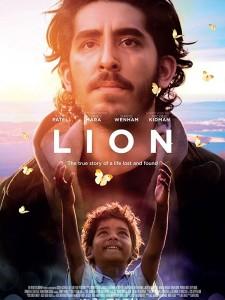 LionImg