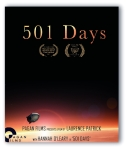 501days picture