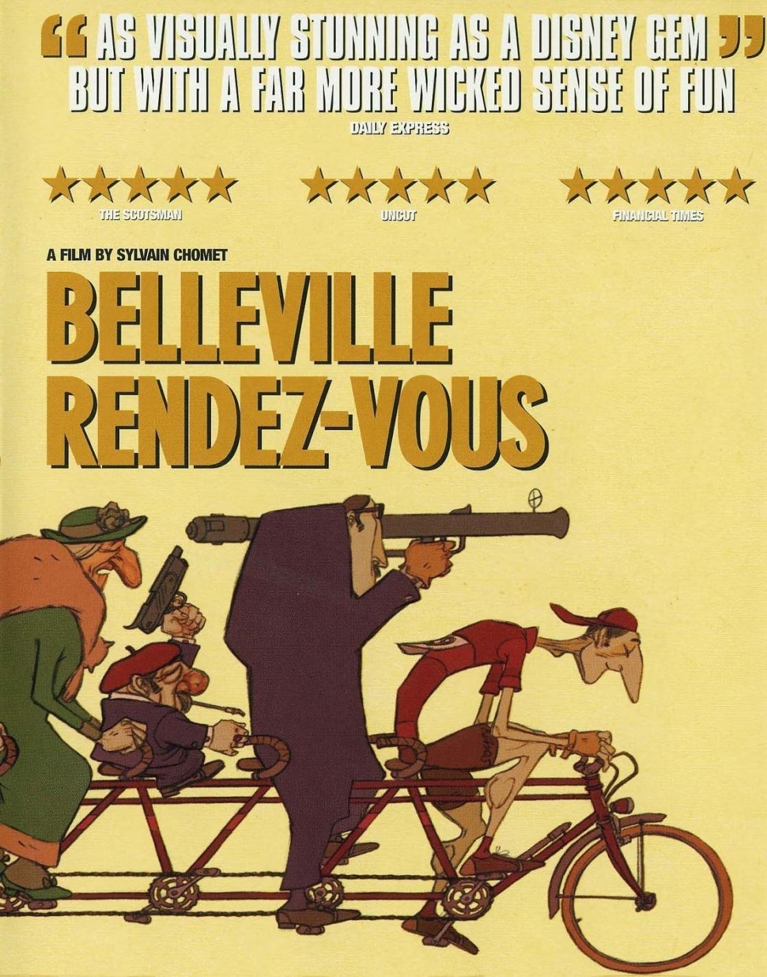 bellevilleRen01
