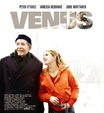 venusDVDcover