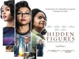 HiddenFigs