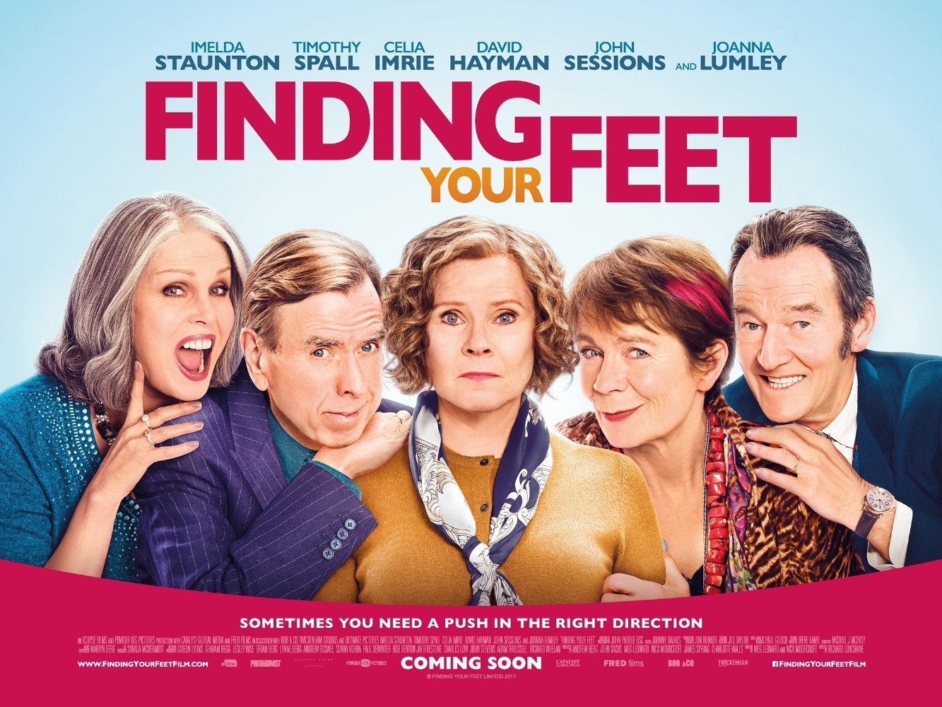 Finding-Your-Feet-movie-poster